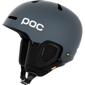 POC Fornix - Casco de bicicleta - gris